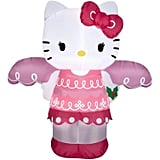 Hello Kitty Christmas  POPSUGAR Tech