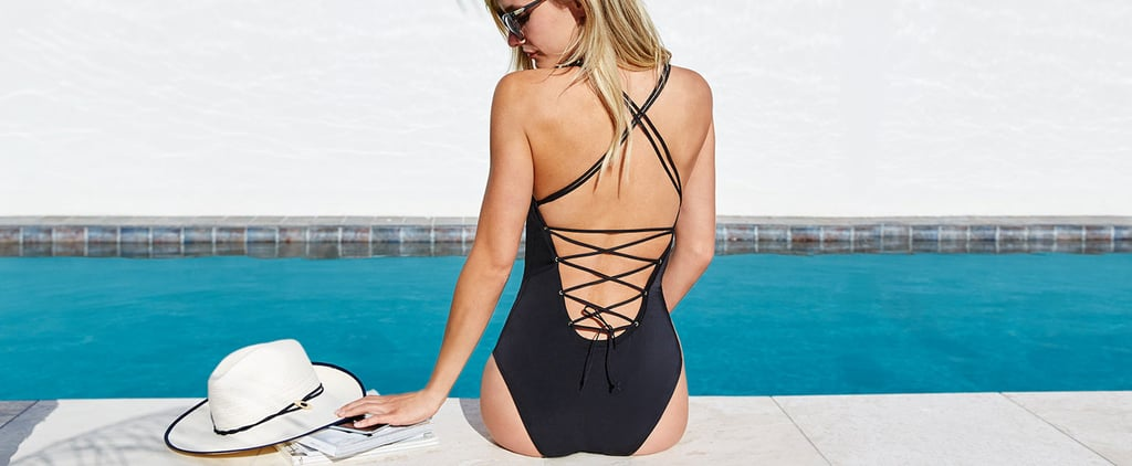 Find the Perfect Swimsuit For Your Body