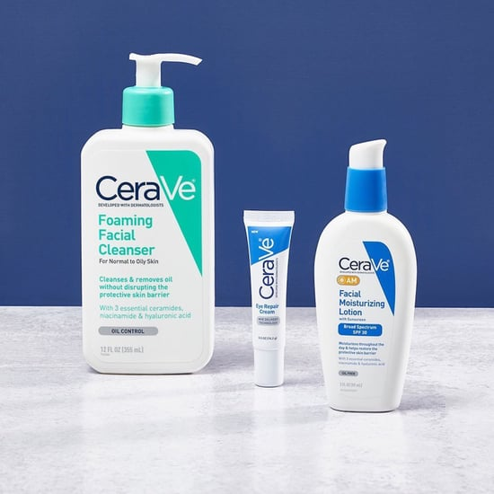 Best CeraVe Products To Use For Your Skin Type