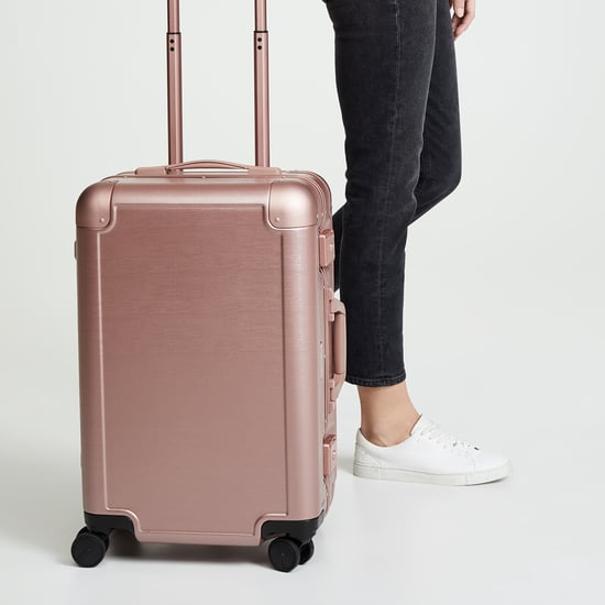 Best Carry-On Luggage 2019