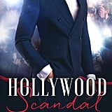 Hollywood Scandal by Louise Bay, Out Aug. 22