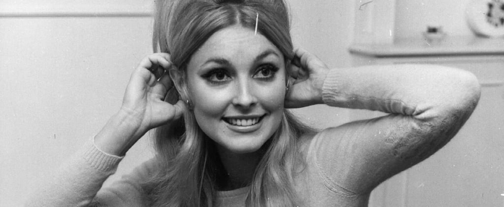 The Details of Sharon Tate's Gruesome Murder Will Stick With You in the Worst Possible Way