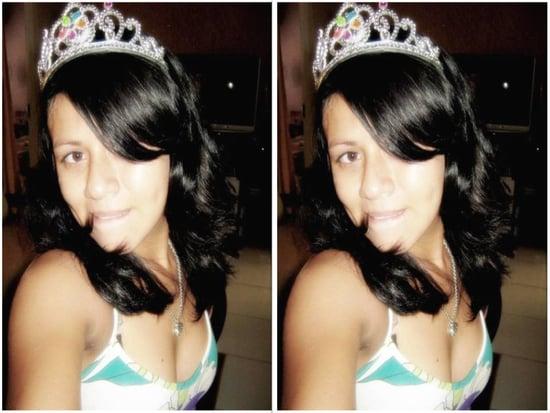 Princess ~~*