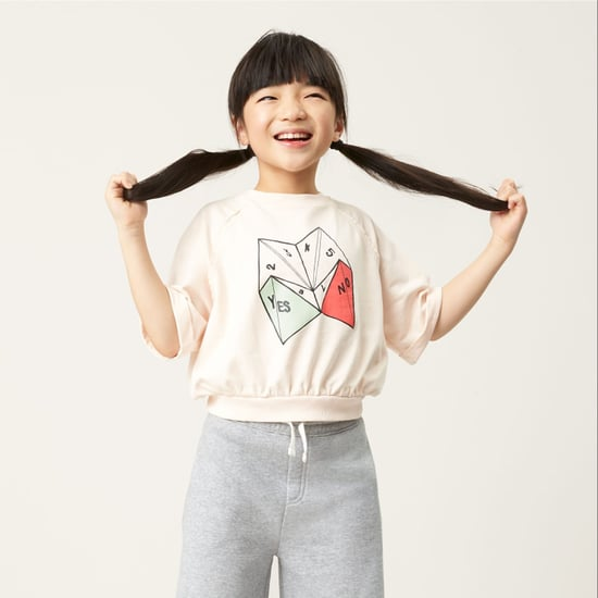 Kids Clothes at Nordstrom Anniversary Sale 2018