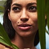 Raquel Pelissier, Haiti