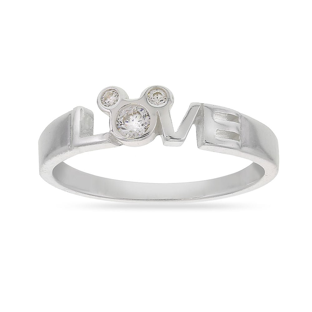 solomon ring love products kabbalah silver day valentines jewelry blessing rings sterling seal