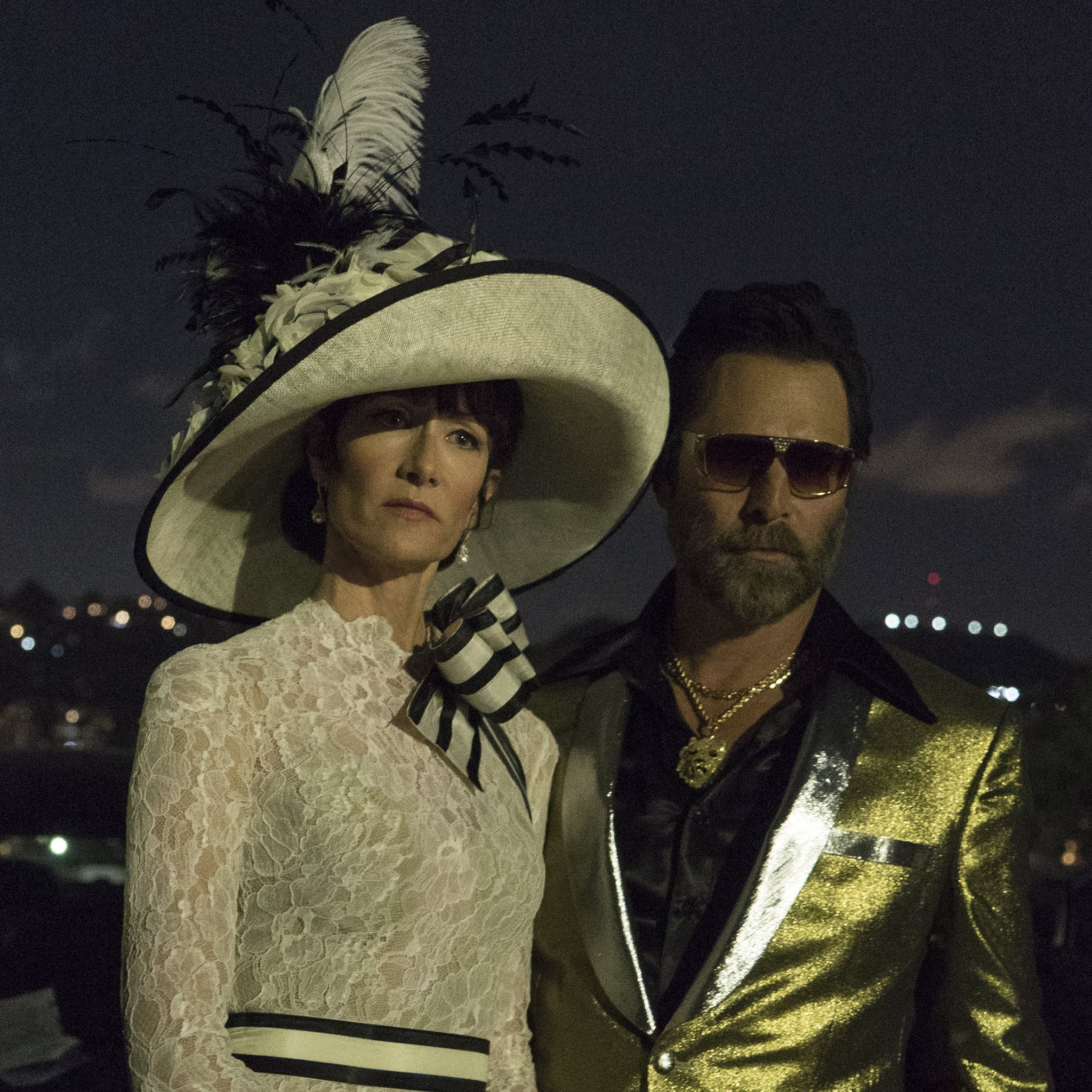 Elvis presley and audrey hepburn costume ideas popsugar love sex solutioingenieria Image collections