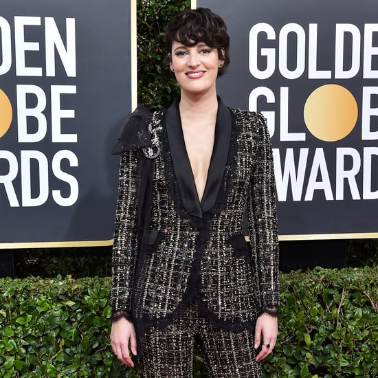 Phoebe Waller-Bridge Donates to the Australian Fire Relief