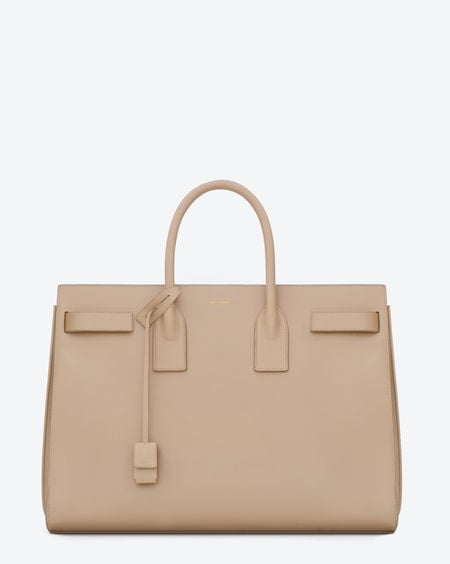 Sac de Jour in powder ($3,550).