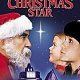 The Christmas Star (1986)