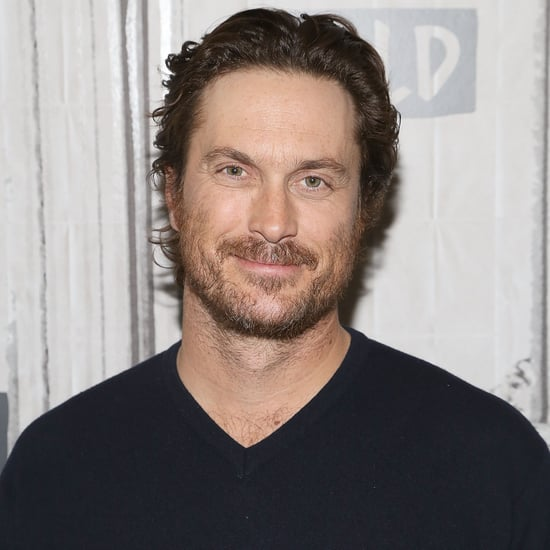 Oliver Hudson Auditioned For Jack on This Is Us