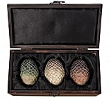 Dragon Eggs Collectible Set ($100)