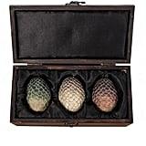 Dragon Eggs Collectible Set ($108)