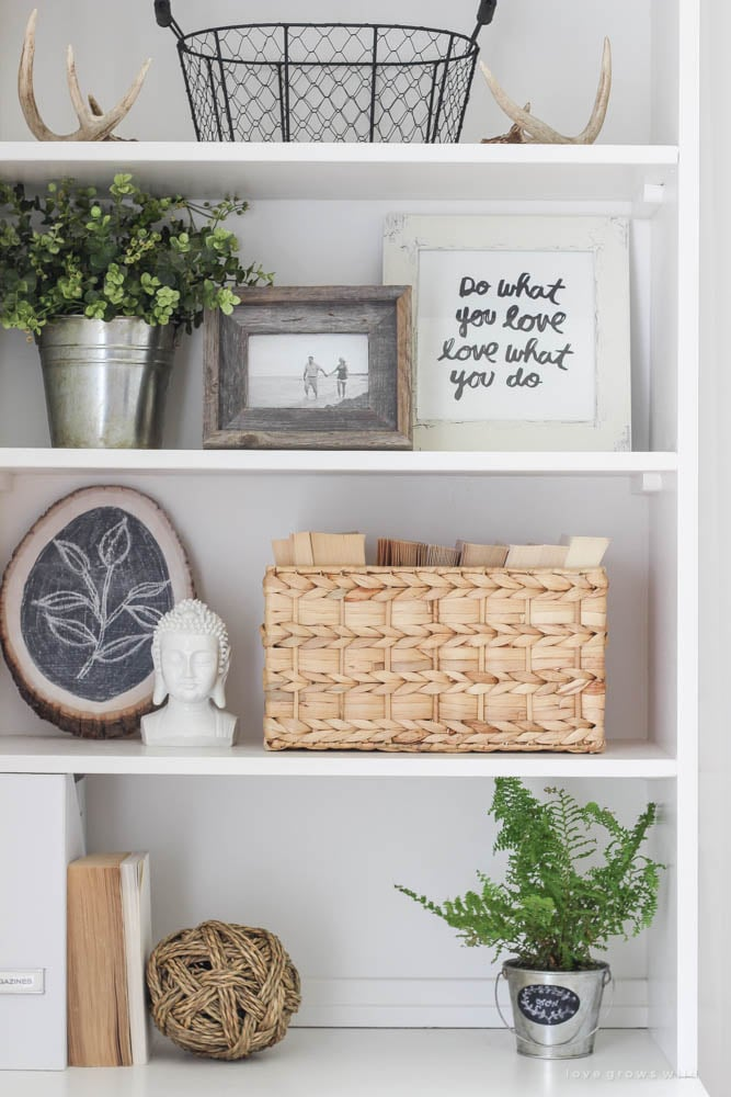 Walmart home decor popsugar home for Walmart art decor