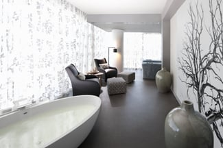 Sugar's Little Black Book of Secrets: The Best Beauty Salons in Melbourne!
