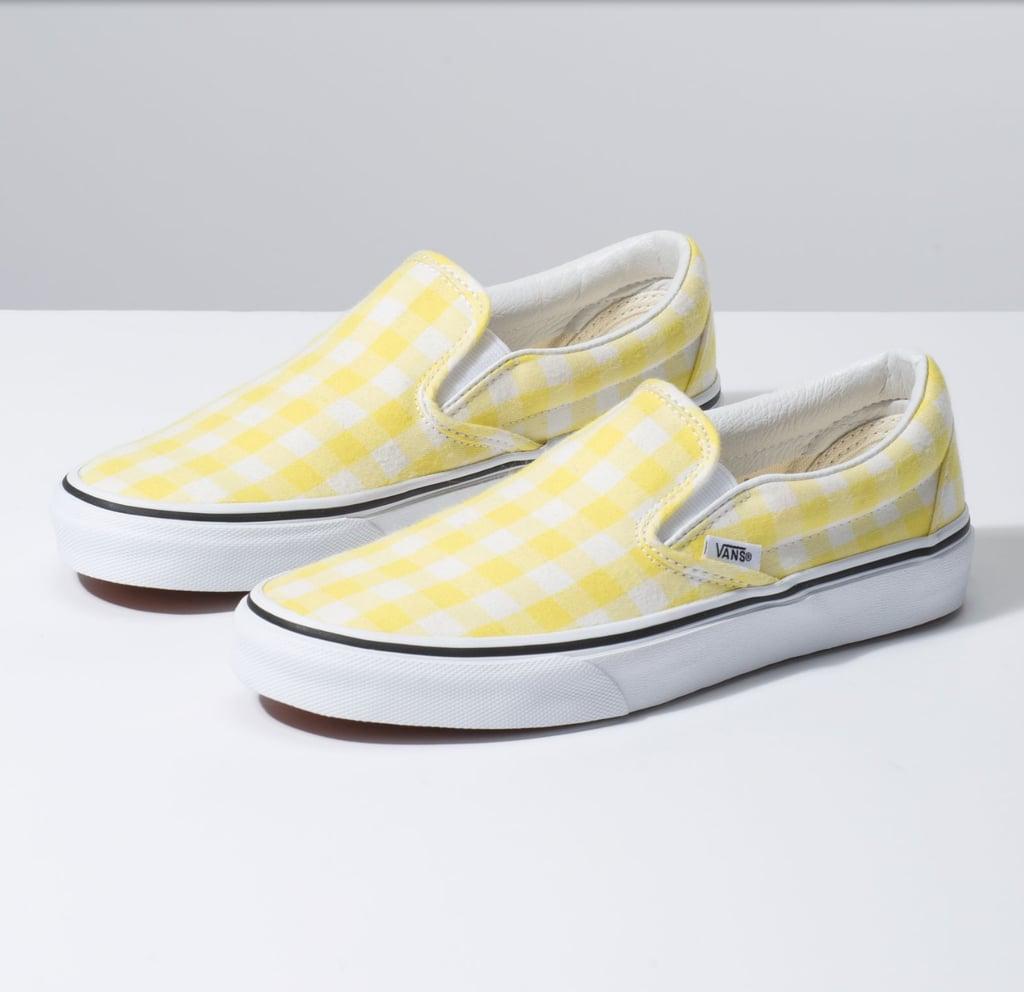 99f907e1c83e Sneaker Trends For 2019 | POPSUGAR Fashion