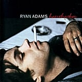 Ryan Adams — Heartbreaker
