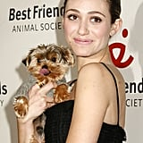 15th Annual Lint Roller Party presented by the Best Friends Animal Society