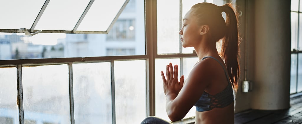 The Best 15-Minute Yoga Workouts on YouTube
