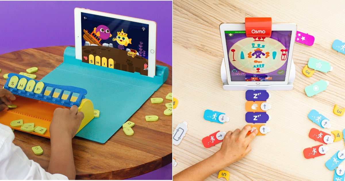 The Best Educational Toys For 5-Year-Olds in 2021.jpg