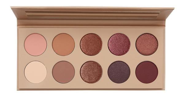 KKW Beauty Classic Blossom Palette