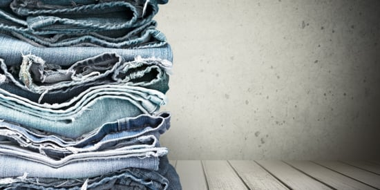 5 Ways Your Clothes Are Killing You