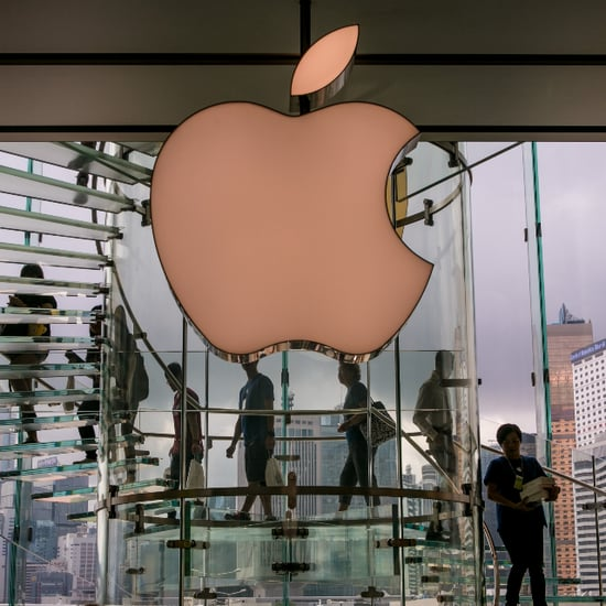 Apple Responds to Leaked iCloud Photos