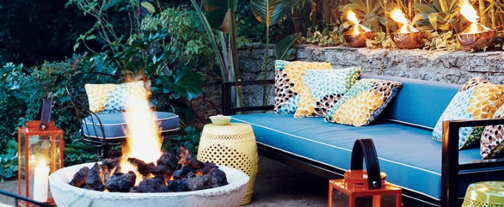 The Best Etsy Shops For Outdoor Decorating