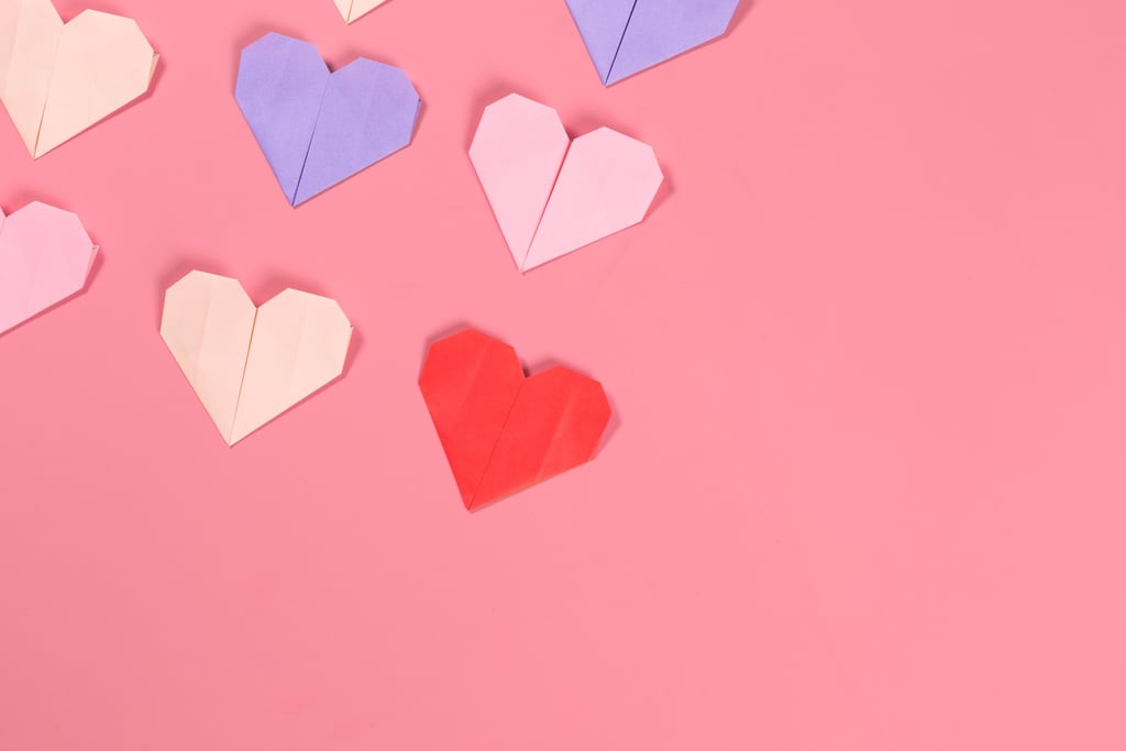 Cute Valentine's Day Desktop Backgrounds