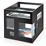 Modern Fish Hotel