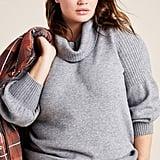 Paloma Knit Tunic