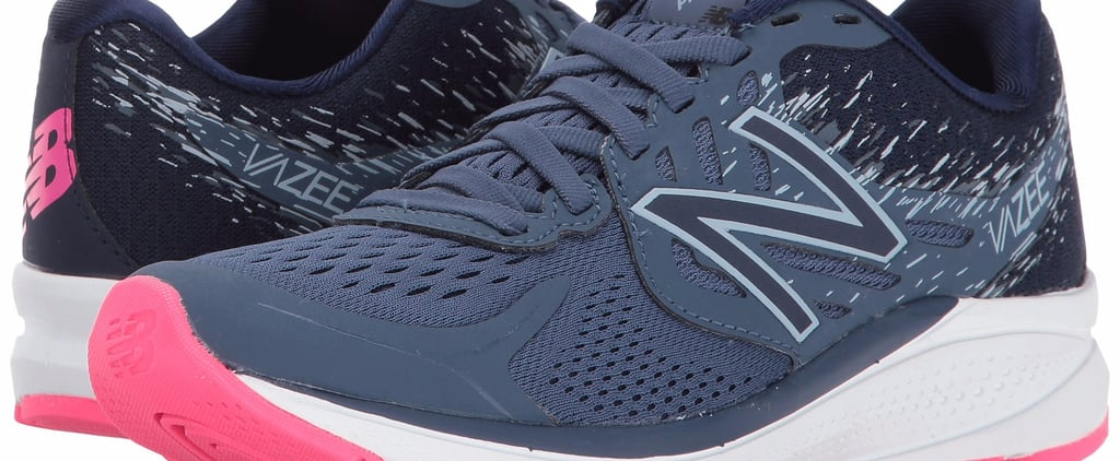 Best Running Shoes From Zappos