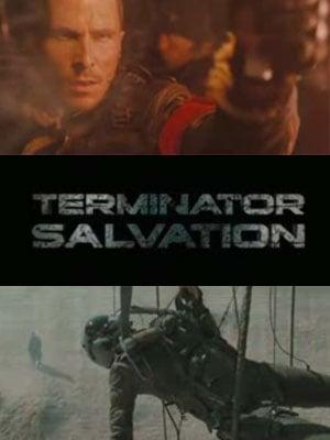 Pop Poll: Terminator Salvation — Love It Or Leave It?