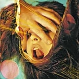 """""""Silver Trembling Hands"""" by The Flaming Lips"""