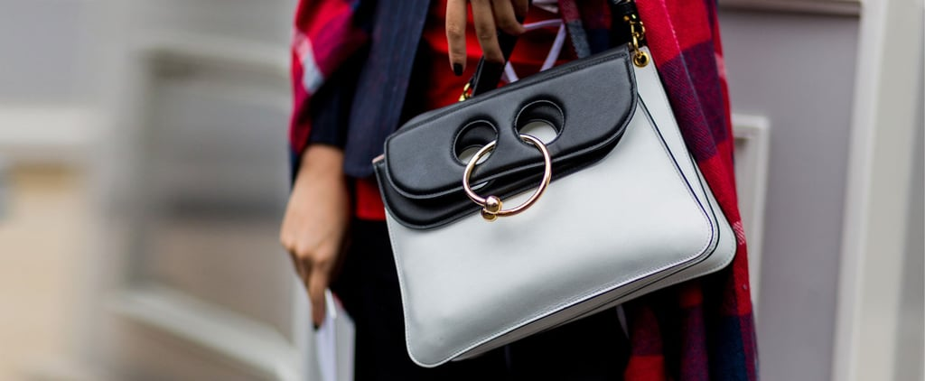 The Newest It Bag Is Already a Classic