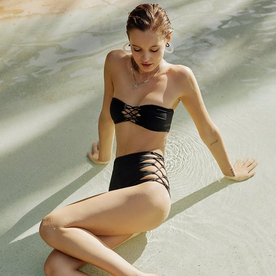 Best Bikinis From Free People