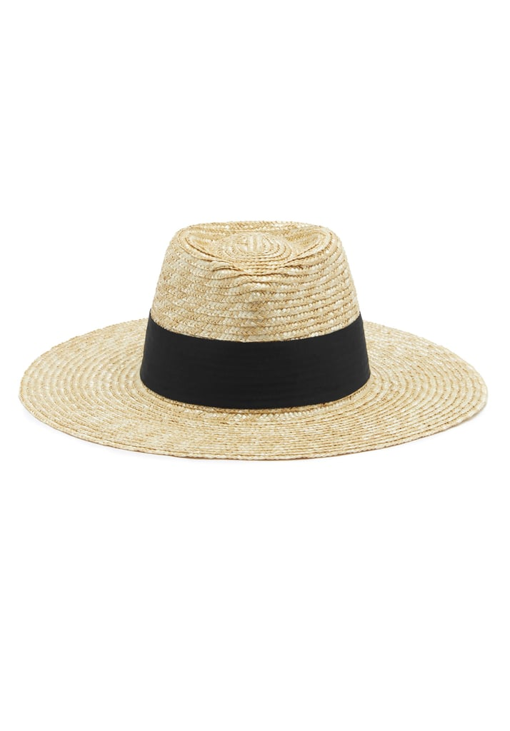 Avenue Estelle Fedora