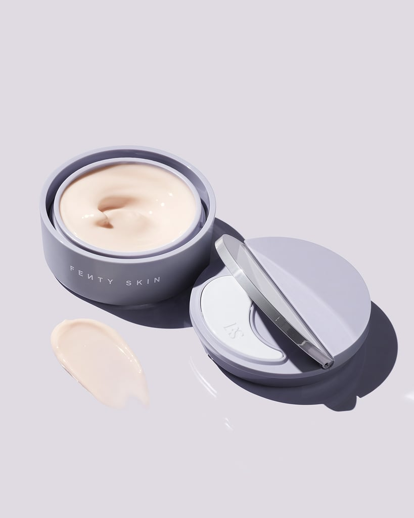 Fenty Beauty Instant Reset Overnight Recovery Gel-Cream