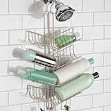 InterDesign Verona Shower Caddy
