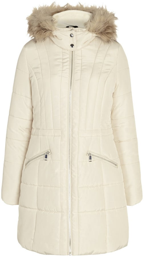 F&F Padded Jackets For Women | DealDoodle