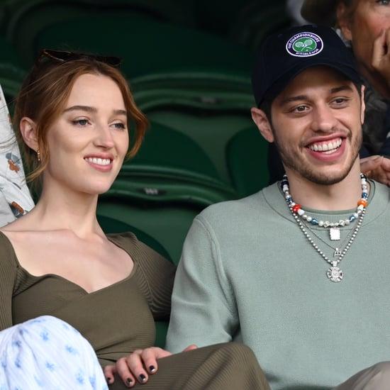 The Biggest Celebrity Breakups of 2021