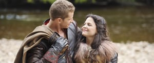10 Fairy-Tale Perfect Once Upon a Time Halloween Costume Ideas