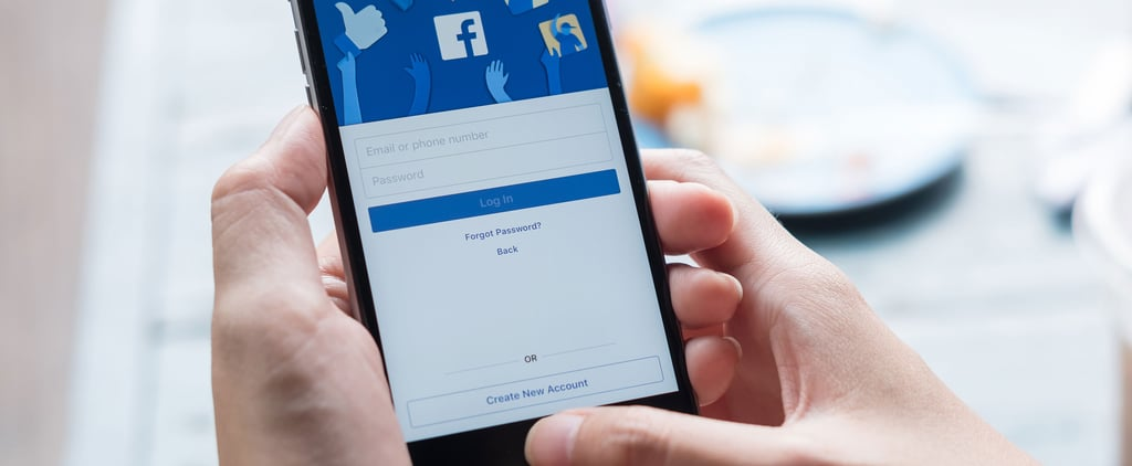 شركتا فيسبوك وغوغل تتبرّعان بمبالغ ضخمة لمساعدة المتضررين في
