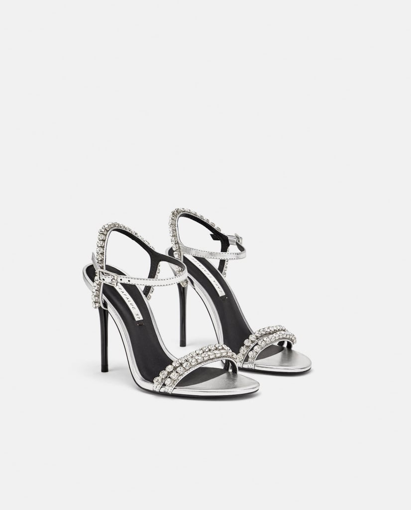 2b1e48cec12 Selena Gomez Sexy Shoes