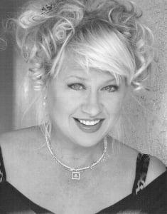 GiggleSugar Interviews: Victoria Jackson