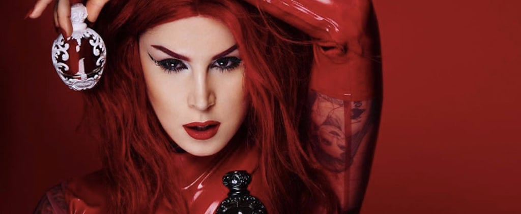 Kat Von D Is Relaunching Her Cult Scents in July — but Here's How You Can Get 1 Now
