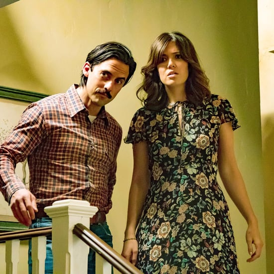 This Is Us Season 2 Details
