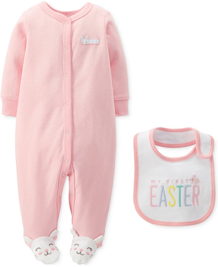 61a62bdbd My First Easter Set For Girls | Easter Outfit Ideas For Boys and ...