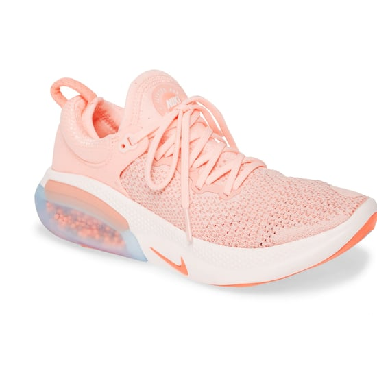 Best Running Shoes For Women From Nordstrom