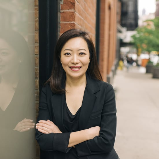Hero Cosmetics's Ju Rhyu On the Magic of Acne Patches